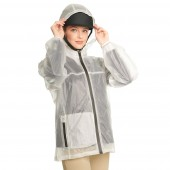 Ovation® Show Storm Rain Jacket