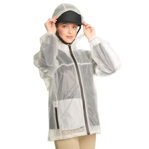 Ovation® Show Storm Rain Jacket