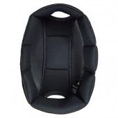 One K™ Defender Jr Helmet Liners