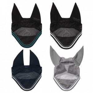 CATAGO® Diamond Ear Net