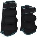 CATAGO® Diamond Dressage Boots