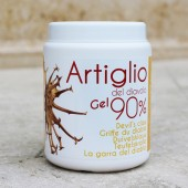 Officinalis® Artiglio 90% Joint Gel-1L