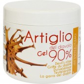 Officinalis® Artiglio 90% Joint Gel-500ML