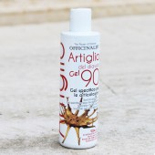 Officinalis® Artiglio 90% Joint Gel-250ML