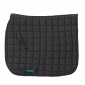 Ceramix™ Therapy TheraTex™ Dressage Saddle Pad