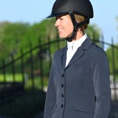 Ovation® Destiny 4-Button Show Coat
