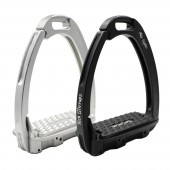 Tech Venice Quick Out Lite Stirrups