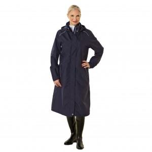 Ovation® Coach Raincoat