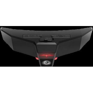 UHWK HD Helmet Sports Action Videocam