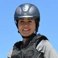 Ovation® Jump Air Helmet