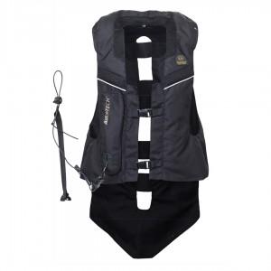Ovation® Air Tech Vest - Adult's XL
