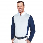 Ovation® Men's Cool Rider UV Tech Shirt