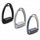 Tech Venice Quick Out Lite Plus Stirrups