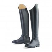 Suedewind® Legacy Dressage Boot