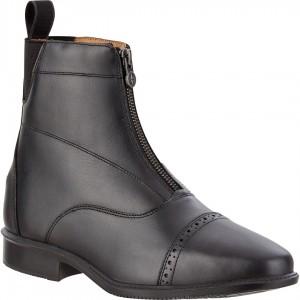 Suedwind® Legacy Zip Paddock Boot