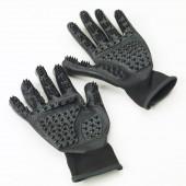 Ultimate Grooming Gloves