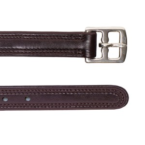 Camelot® Synthetic Triple Stitched Lined Leathers