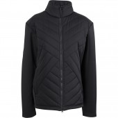 CATAGO® Classic Unisex Softshell Jacket