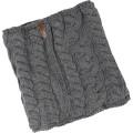 CATAGO® Knitted Muffler