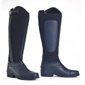 Ovation® Highlander Winter Boot
