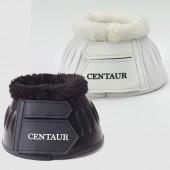 Centaur® Fleece Cuff Bell Boots