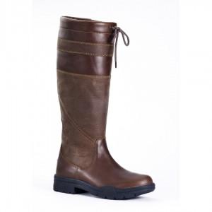 Ovation® Glenna Country Boot