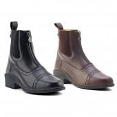 Ovation® Tuscany Zip Paddock- Ladies'