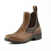 Ovation® Keswick Jod Boot