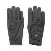 Ovation® Chevre Flex Leather Gloves