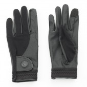Ovation® LuxeGrip™ FlexVent Gloves