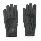 Ovation® LuxeGrip™ StretchFlex Gloves