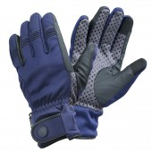 Ovation® ThermaFlex™ Winter Gloves