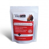 Equi+Calm Pellets 1LB