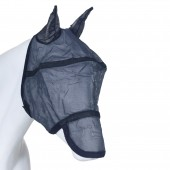 Got Flies?®  Wide Brim Fly Mask