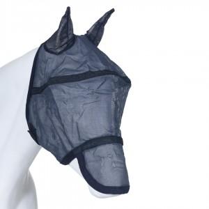 Got Flies?®  Wide Brim Fly Mask