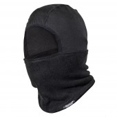 Ovation® Thermo Hat