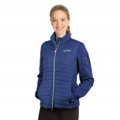 Ovation® Darlene Jacket