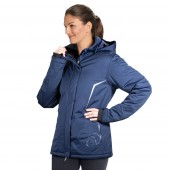 Ovation® Evista Jacket