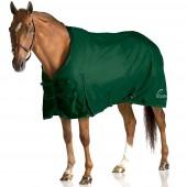 Pessoa® 1200D Turnout Blanket- 180g