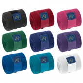 Ovation® Professional Polo Wraps