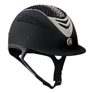 One K™ Defender Celestial Helmet