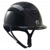 One K™ Defender Glidster Helmet