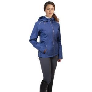 Ovation® Ayleen Waterproof Breathable Jacket