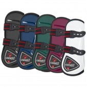 CATAGO® FIR-Tech Tendon Boots