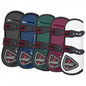 CATAGO® FIR-Tech Healing Tendon Boots