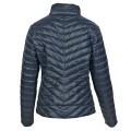 Ovation® Camery 3 in 1 Jacket