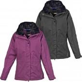 Ovation® Wensley Jacket