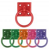 Tie Ring - Pack of 2