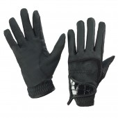 Ovation® Alexus Tek-Flex™ Gloves