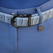 Romfh® Croc Belt